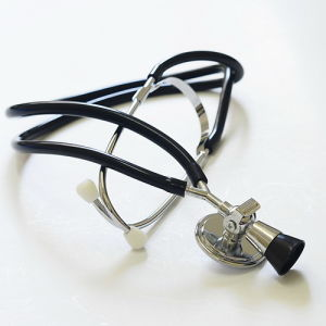 Sw-St12b Stethoscope Manufacturers of Fetal Pediatric and Infant Stethoscope pictures & photos