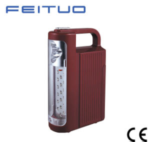 portable Lamp, Emergency Light, Hand Lamp, Lamp pictures & photos