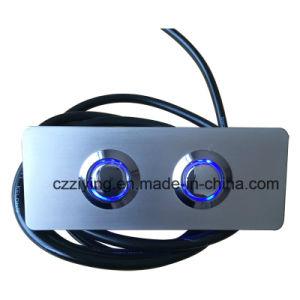 Z19-1 Handset for Electric Sofa