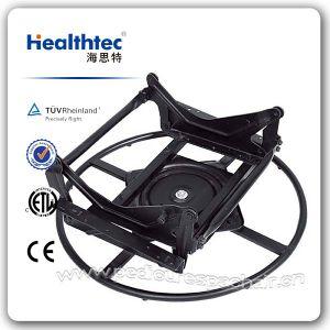 Rocking Recliner Chair Mechanism (D103-B) pictures & photos