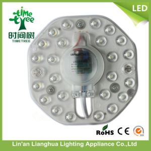 12W 18W 24W Epistar LED Panel Light pictures & photos