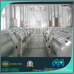 Wheat Flour Machinery pictures & photos