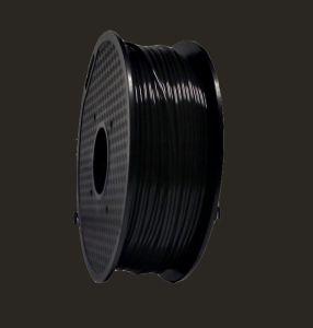 PLA Biodegradable Eco-Friendlypla Filament Material for 3D Printer pictures & photos