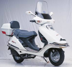 100cc Motorcycle (JL100T-4 ) pictures & photos