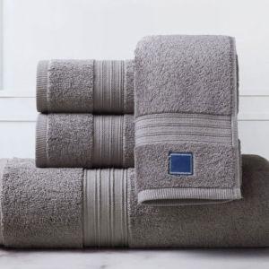 Face Towel Set in Gift Box Turkish Wedding Towel Set