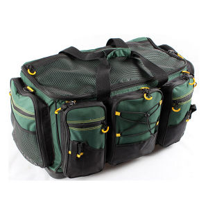 Factory Wholesale Unique Design Fishing Bag for Tools pictures & photos