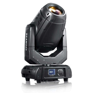 10r Osram 280W RGB Beam Spot Wash Moving Head pictures & photos