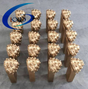 "8 3/4""Single Cone Drill Bits for Oilfield Drilling pictures & photos"