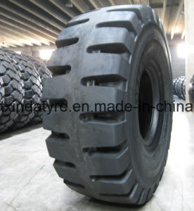 26.5r25 Hilo Radial OTR Tires pictures & photos