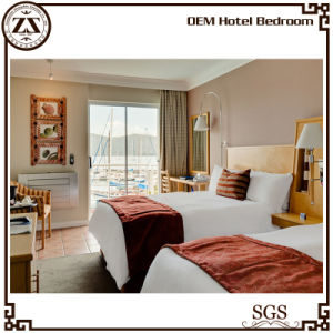 Best Price Guangzhou Hotel Furniture pictures & photos