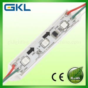 LED Modules FP75DRGB3