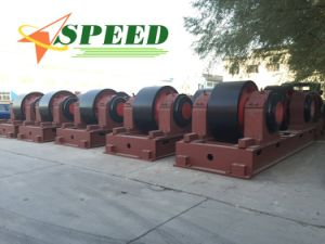 High Performance Pre-Calciner Kiln for Sale pictures & photos
