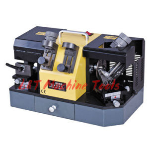 Universal Cutter Re Sharpener (Tool sharpener MR-Y6B) pictures & photos
