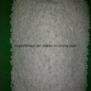Supply HIPS Virgin and Recycled High Impact Polystyrene Granules pictures & photos