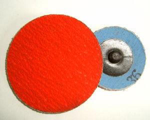 Vsm Ceramic Quick Change Disc pictures & photos