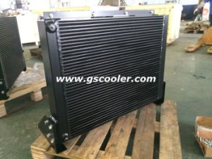 Fluid Coolers From China pictures & photos