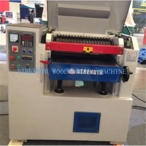 Woodworking Timber Combination Planer Thicknesser pictures & photos