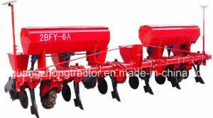 Hot! 2bfy-6A Corn Soy Seeder Corn Planter High Quality pictures & photos