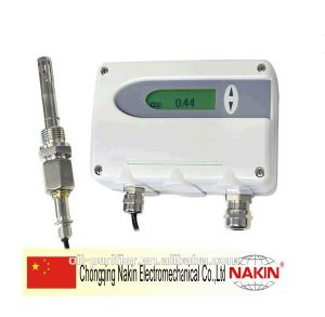 Nkee Oil Moisture Tester pictures & photos
