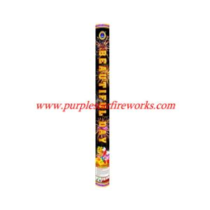 PS8050A 8s 1.4G 0336 Roman Candle