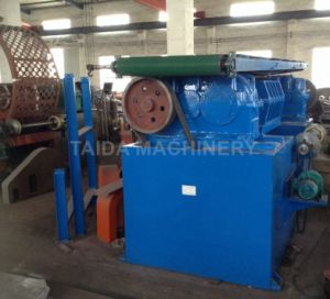 Tire Recycling Machine/Rubber Powder Production Line pictures & photos