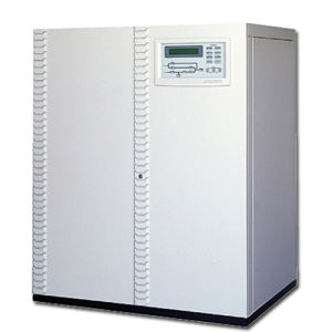 OEM Ap Series Online UPS for Industry (80kVA)