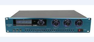 Karaoke Amplifier (M2300)