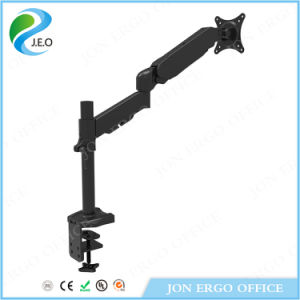 Monitor Mount for 15 to 27′′ Screen (JN-DS312C) pictures & photos