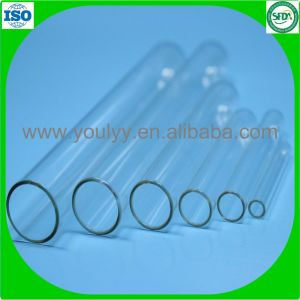 Science Lab Equipment Test Tube Manufacturers pictures & photos