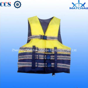 High Visibility Reflective Safety Jacket Safety Clothing pictures & photos