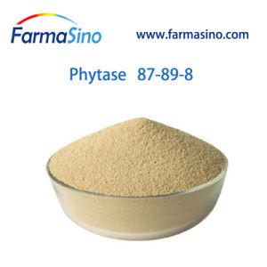 Phytase 87-89-8