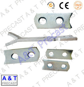 Foot Erection Anchor Lifting Anchors for Precast Concrete pictures & photos