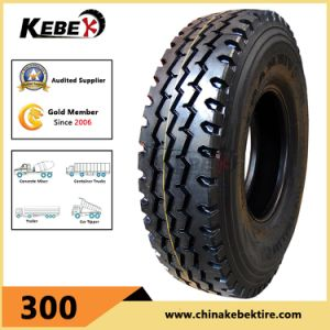 Best Price Steel Radial Truck Tyre TBR Tire (11r22.5 315/80r22.5) pictures & photos