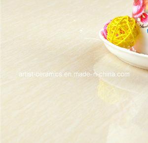 Polished Porcelain Floor Tile 600X600 800X800 1000X1000 Polished Ceramic Floor Tile pictures & photos