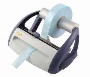 Dental Sealing Machine/Dental Sterilization Sealing Machine pictures & photos