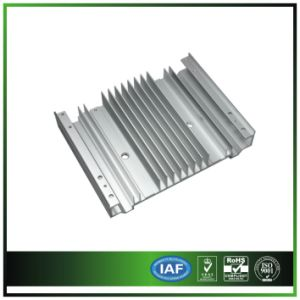 LED Heat Sink Hs-42 pictures & photos