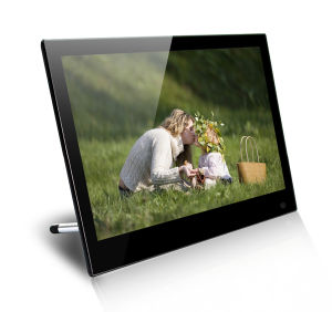 14 Inch LCD Screen pictures & photos