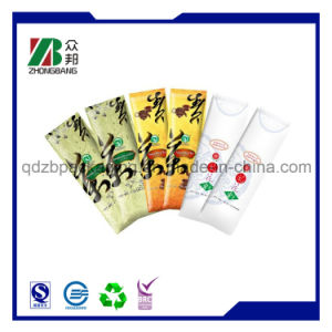 Customized Moistureproof Empty Tea Sachet pictures & photos