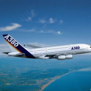 Air Shipping Forwarder From China to Curacao pictures & photos