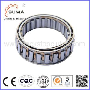 DC5476b (4C) Overrunning Sprag Clutch with High Quality pictures & photos