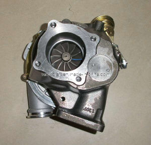 Turbocharger for K27-53279887120 pictures & photos