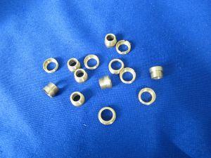 Compatible Optic Nut & Cap for Rigid Endoscope Repair pictures & photos