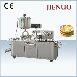 Top Quality Blister Automatic Butter Packing Machine pictures & photos