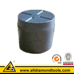 Diamond Plug Grinding Tools pictures & photos