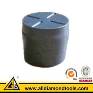 Long Life Diamond Plug Grinding or Polishing Tools pictures & photos