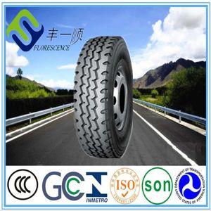 12.00r20 Truck Tyre, Heavy Truck Tyre, Bus Tire