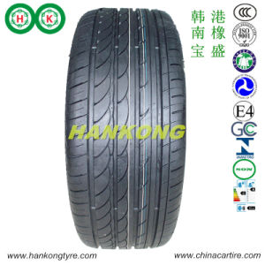 SUV Car Tire, UHP 4X4 Tire, PCR Tire (17``-26``) pictures & photos