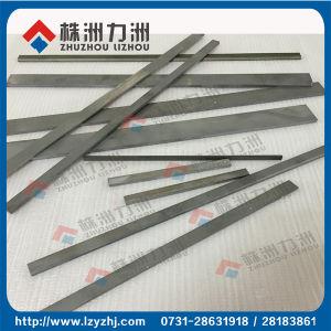 Yl10.2 Square Tungsten Carbide Bar for India Area