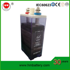 110V 220V Ni-CD Pocket Storage Battery Power Station Battery Deep Cycle Battery Emergency Light Power pictures & photos