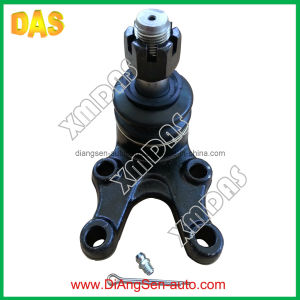 Ball Joint for 40161-48W25 Nissan pictures & photos